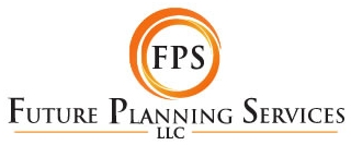 Future Planning Services