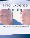 Final expense planning
