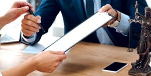 attorney estate planning