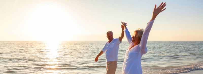 funeral insurance planning