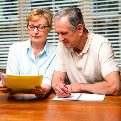 pre-planning funeral expenses